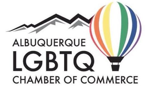 ABQ Gay Chamber